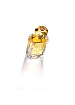 Oriental Maitre Parfumeur et Gantier Eau De Parfum Ambre Precieux