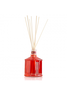 Home Fragrance Spicy Vanilla 250ml
