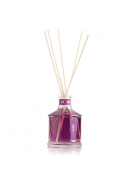 Home Fragrance Lavender 100ml