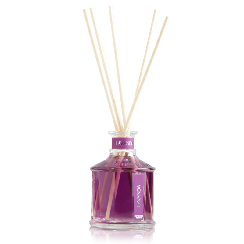 Home Fragrance Erbario Toscano Home Fragrance Lavender 100ml