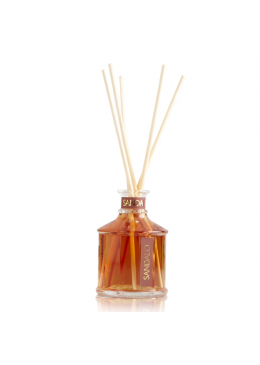 Home Fragrance Erbario Toscano Home Fragrance Sandalwood