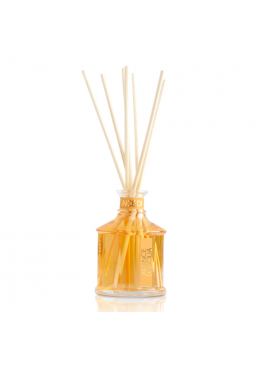 Home Fragrance Sicily Citrus 250ml