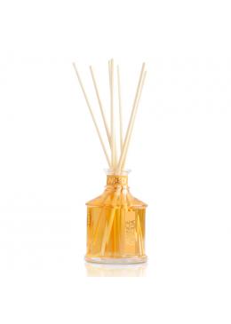 Candles & Home Erbario Toscano Home Fragrance Sicily Citrus