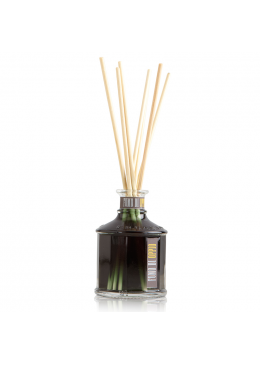 Home Fragrance Erbario Toscano Home Fragrance Fumo Di Oppio 100ml