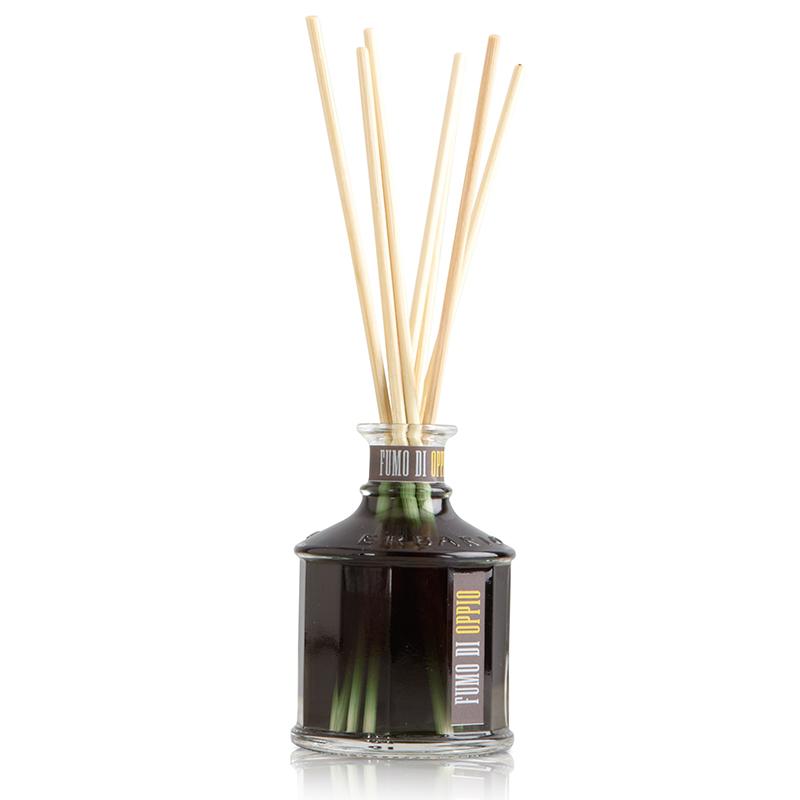 Home Fragrance Erbario Toscano Home Fragrance Fumo Di Oppio 100ml