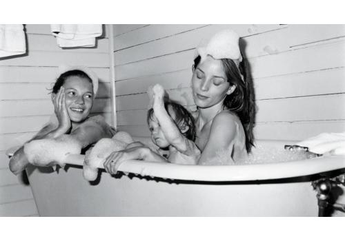 Tắm Và Dưỡng Thể Thiên Nhiên | L'Apothiquaire