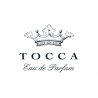 Tocca Beauty
