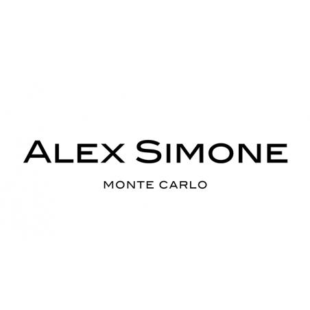 Alex Simone