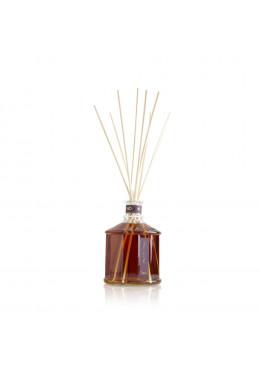Home Fragrance Grape Wood 250ml