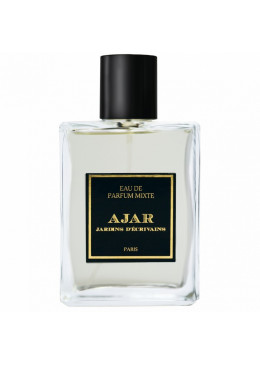 Eau De Parfum Ajar 100ml