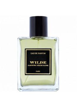 Eau De Parfum Wilde 100ml