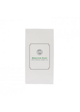 Breathe Easy - Herbal Tea