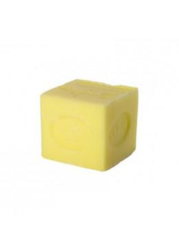 Citron Vert soap 150g