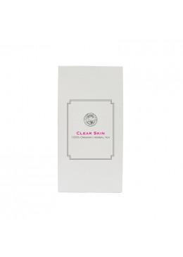 Clear Skin - Herbal Tea