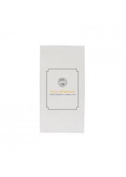 Flat Stomach - Herbal Tea
