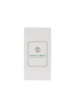 Immunity Boost - Herbal Tea
