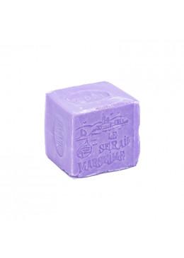 Lavender Bleu soap 150g