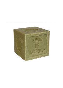 SAVON DE MARSEILLE 300G - White