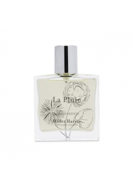 Nước Hoa Eau De Parfum La Pluie 50ml