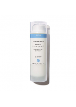 Tẩy Trang Rosa Centifolia™ Express Make-Up Remover