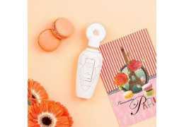 Gellé Frères Eau De Parfum Encapsulated Fleur D'or-Enjouée – Hương Thơm Của Tuổi Thơ