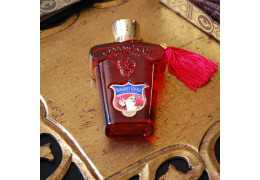 Casamorati Eau De Parfum Bouquet Ideale – Giấc Mộng Đêm Tháng Tư Lãng Mạn